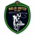 Maejo United