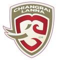 Chiangrai Lanna