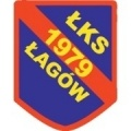 LKS Lagow