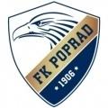 Poprad Sub 19