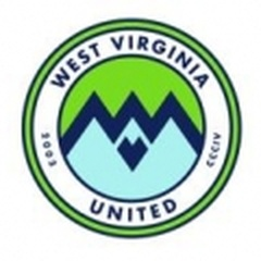 West Virginia Alliance