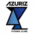 Azuriz