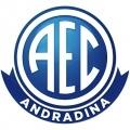 Andradina