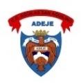 CD Aguilas Sub 19