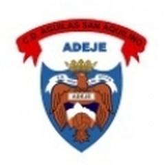 CD Aguilas