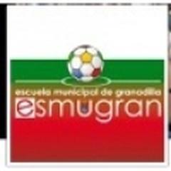 EMF Esmugrán
