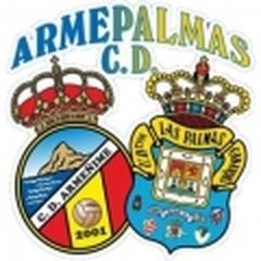 CD Armepalmas