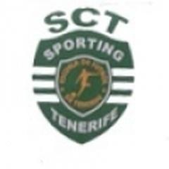 Sporting TFE.