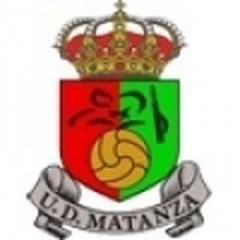 UD Matanza - Culegas