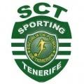 Sporting Tenerife B