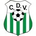 CD Valeriana