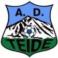 AD Teide