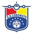 Coromoto