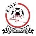 EMF Candelaria