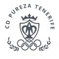 CD Pureza