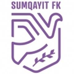 Sumgayit