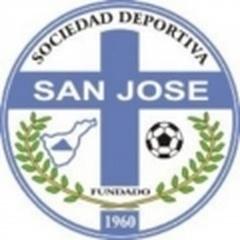SD San José