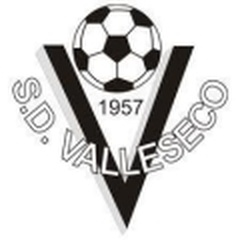 SD Valleseco