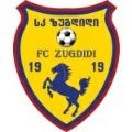 FC Baia Zugdidi