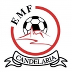 EMF Candelaria B