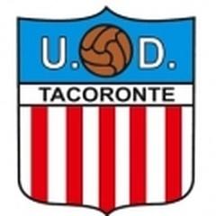 UD Tacoronte B