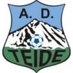 AD Teide A