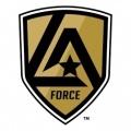 LA Force