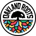 >Oakland Roots