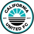 California United Strikers