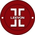 >Saldus SS/Leevon