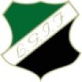 Lonsboda