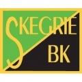 Skegrie