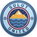 Sulut United