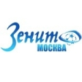 Zenit Moscow