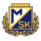 Medle SK