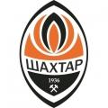 Shakhtar 2