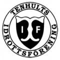 Tenhults