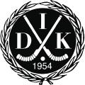 Dannike