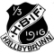 Hallbybrunns