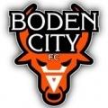 Boden City