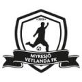 Myresjo Vetlanda