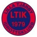 Lilla Tjarby