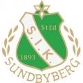 Sundbybergs