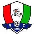 FC Esteli