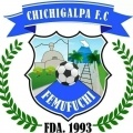 Chichigalpa
