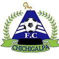 Chichigalpa
