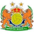 Deportivo Masaya