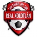 Real Xolotlán