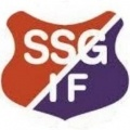 SSG IF