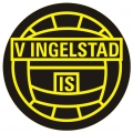 Ingelstad IS